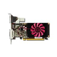 GAINWARD Video Card GeForce GT 630 DDR3 1GB/128bit, 780MHz/700MHz, PCI-E 2.0 x16,HDMI,DVI, VGA Cooler, Retail