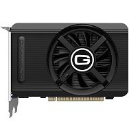GAINWARD Video Card GeForce GTX 650 TI GDDR5 2GB/128bit, 928MHz/2700MHz, PCI-E 3.0 x16, HDMI, DVI, VGA Cooler, Retail