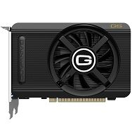 GAINWARD Video Card GeForce GTX 650 TI Golden Sample GDDR5 1GB/128bit, 1006MHz/2750MHz, PCI-E 3.0 x16, HDMI, DVI, VGA Cooler, Retail