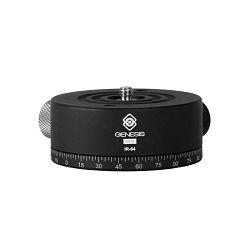 Genesis Base IR-64 indexing rotator rotirajuća baza podloga za fotoaparat