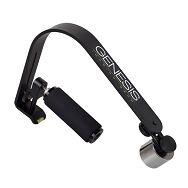 Genesis Gear video stabilizator za kamere i DSLR do 1kg