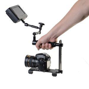 Genesis Magic Arm zglobna ruka za video i studijsku foto opremu