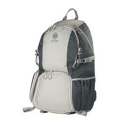 Genesis Nattai ultra-light camera backpack fotografski ruksak