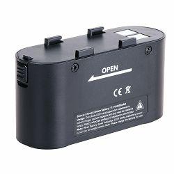 Genesis Reporter PowerPack45 battery 4500mAh baterija napajanje za Lite 180 i 360