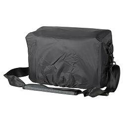 Genesis Ursa Raincover L cerada za zaštitu foto torbe od kiše