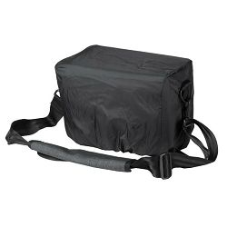 Genesis Ursa Raincover M cerada za zaštitu foto torbe od kiše