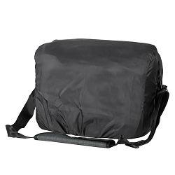 Genesis Ursa Raincover XL cerada za zaštitu foto torbe od kiše