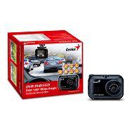 Genius DVR-FHD568, FHD, kamera za auto