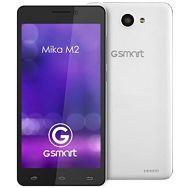 Gigabyte GSmart MIKA M2 (Dual sim, 5.0