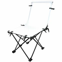 Godox FPT100200 Foldable Photo table studijski foto stol 100x200cm