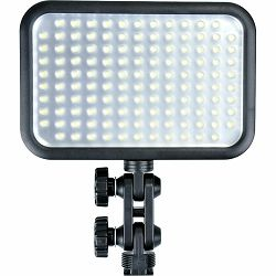 Godox LED126 LED panel Video light rasvjeta