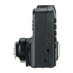 Godox odašiljač Transmitter X2T TTL 2.4 GHz Wireless Flash Trigger za Sony