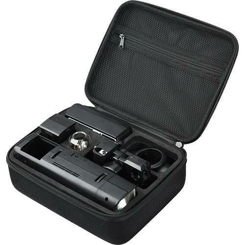 Godox Wistro AD200 TTL HSS 200Ws Pocket Flash Kit blic mini studijska bljeskalica