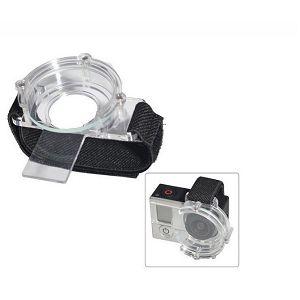 GoPro Aerial Protection Lens Cap zaštita prednje leće za HERO4, HERO3, HERO3+, HERO2, HERO black white silver edition
