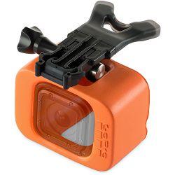 GoPro Bite Mount + Floaty for HERO Session cameras (ASLSM-001)