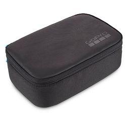 GoPro Campervan kompaktna torbica za kameru (ABCCS-001)