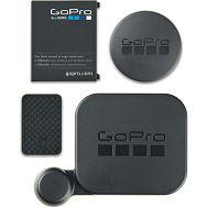 GoPro Caps + Doors ALCAK-301