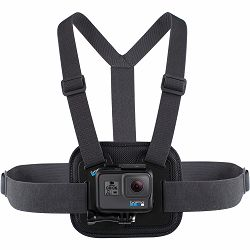 GoPro Chesty Performance Chest Mount (AGCHM-001)