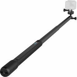 GoPro El Grande 38in Extension Pole teleskopski monopod za akcijske kamere (AGXTS-001)