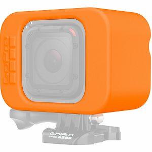 GoPro Floaty For HERO4 Session ARFLT-001 okvir za plutanje zaštita od udaraca i potonuća
