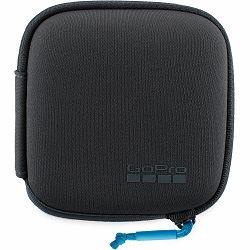 GoPro Fusion Case futrola torbica za kameru (ASBLC-001)