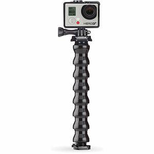 GoPro Gooseneck ACMFN-001 zglobni nosač za prilagođavanje kuta kamere