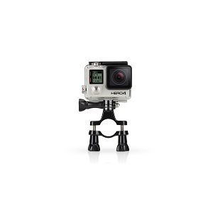 GoPro Handlebar Seatpost Pole Mount GRH30