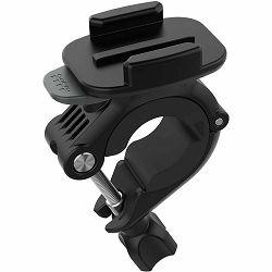 GoPro Handlebar Seatpost Pole Mount nosač za kameru (AGTSM-001)
