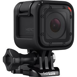 GoPro HERO Session FullHD CHDHS-102-EU vodootporna sportska akcijska kamera
