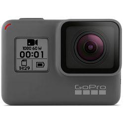 GoPro HERO sportska akcijska kamera (CHDHB-501-RW)