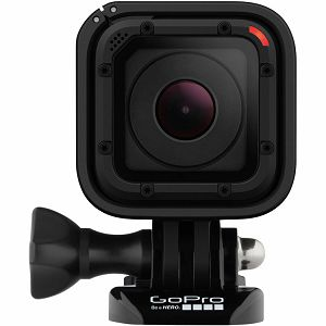 GoPro HERO4 Session 1080p60 8Mpx sportska digitalna kamera CHDHS-101-EU