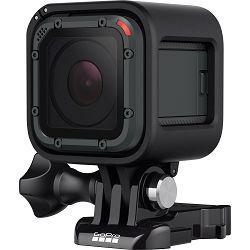 GoPro HERO5 Session CHDHS-501-EU sportska akcijska kamera