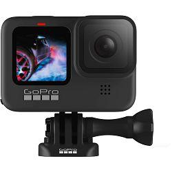 GoPro HERO9 Black (CHDHX-901-RW) PROMO