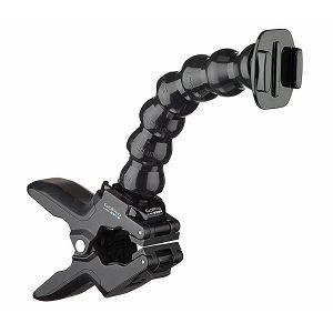 GoPro Jaws Flex Clamp ACMPM-001 fleksibilni nosač dodatak za kameru