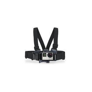 GoPro Junior Chest Harness ACHMJ-301 Jr. Chesty nosač za prsa