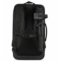 GoPro Karma Case ruksak za dron