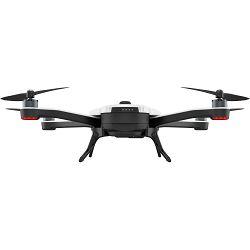 GoPro Karma™ Core Drone Quadcopter dron bez kamere, bez stabilizacije, bez dodataka (RKWXX-011)