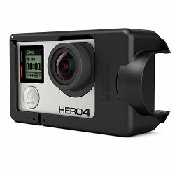 GoPro Karma Harness (HERO4)
