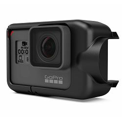 GoPro Karma Harness (HERO5 Black)