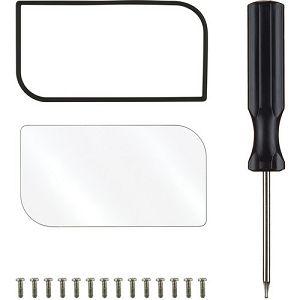 GoPro Lens Replacement Kit (Dual HERO System) ADLRK-301