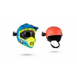 GoPro Low Profile Side Helmet Mount for HERO Session niskoprofilni držač kamere za postavljanje na kacigu (ARSDM-001)