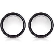 GoPro Protective Lens zaštita objektiva AGCLK-301
