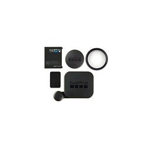 GoPro Protective Lens + Covers ALCAK-302 zaštitni poklopci za Hero3 Hero4 Hero3+