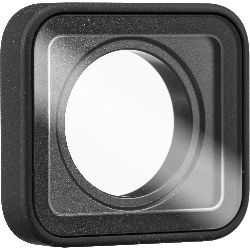 GoPro Protective Lens Replacement HERO7 Black (AACOV-003)
