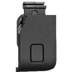 GoPro Replacement Door HERO7 Black (AAIOD-003)
