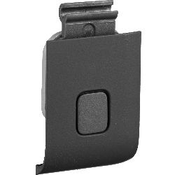 GoPro Replacement Door HERO7 Sliver (ABIOD-001)