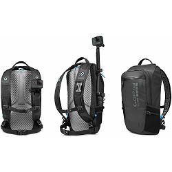 GoPro Seeker ruksak torba za sportsku kameru i dodatnu opremu (AWOPB-001)