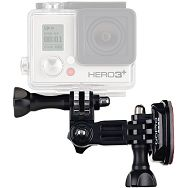 GoPro Side Mount AHEDM-001