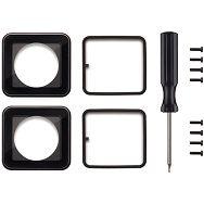 GoPro Standard Housing Lens Replacement Kit ASLRK-301