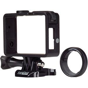 GoPro The Frame ANDFR-302 okvir nosač kamere za HERO3 HERO3+ HERO4